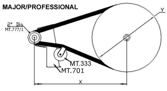 Wiring Diagram Of A Cardboard Baler further Wiring Diagrams For Balers further Cardboard Baler likewise pactor Machine Wiring Diagram moreover US7493854. on cardboard baler wiring diagram